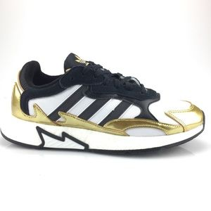 Adidas Boost Tresc Run Shoes Mens NEW